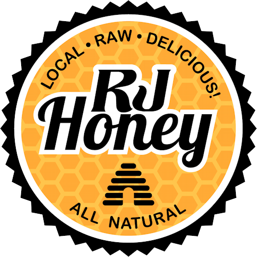 local-honey-bee-supplies